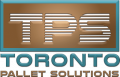 Toronto Pallet Solutions